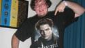 Fan de Twilight 2