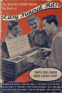 Les meilleurs tubes de musique funéraire faciles à jouer