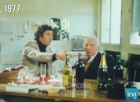 ne dites plus vigneron, mais pharmacien