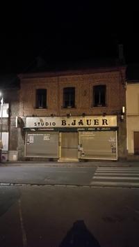 Kan Jack Bauer est dislexique