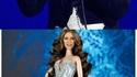 Céline Dion a désormais sa poupée