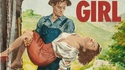 Compost girl