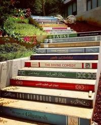 Bibliothèque à monter