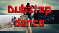 BEST DUBSTEP DANCE - montage