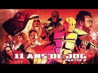 11ANS DE JDG 2
