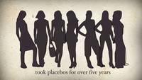 L'étrange pouvoir de l'effet placebo