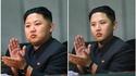 Kan Kim Jong Un met en place un nouveau régime