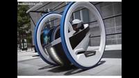 Vision of Transportaflowne