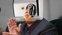 Kim Jong Un - Dry Head