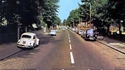 Abbey Road 2020