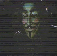 Anonymous contre Daech