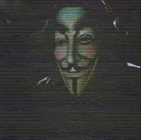 Anonymous contre Daech