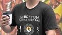 Dédié à tous nos amis bretons !