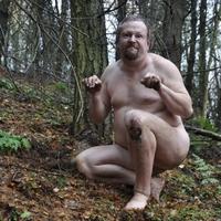 Dernières nouvelles du Gros de la forêt