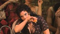 Carmen - L'Amour est un Oiseau rebelle, par Elina Garanca