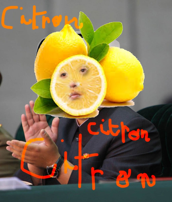 Le citron est un agrume, fruit du citronnier qui a un pH de 2,5. Le citronnier est un arbuste de 5 à 10 m de haut, à feuilles persistantes, de la famille des Rutacées. Wikipédia