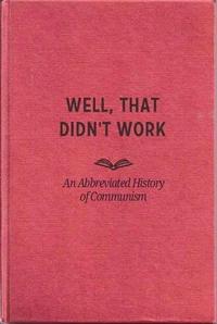 Le livre évènement