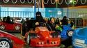 Ca y est ! Les femmes saoudiennes peuvent enfin conduire les voitures !