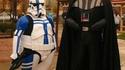 La nouvelle garde impériale