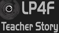 Teacher Story - Présentation et découverte