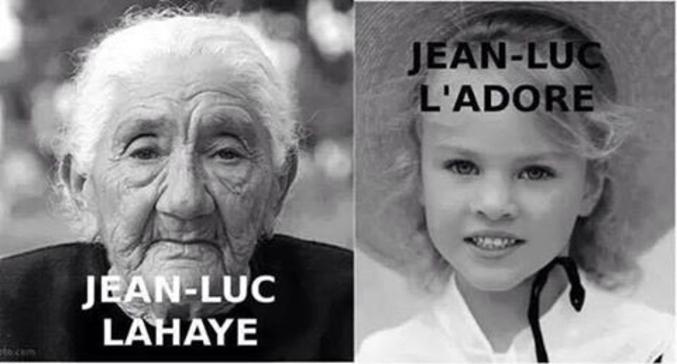 Sacré Jean-Luc