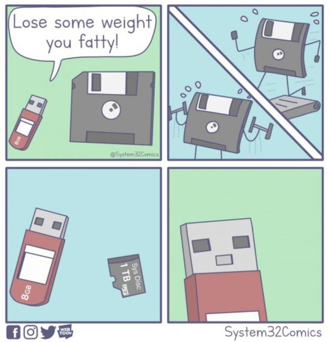 """""""Va perdre du poids la grosse !"""""""