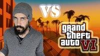 Bob vs 2,8 théories de merde sur GTA VI