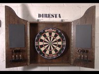 DiResta Dart Board