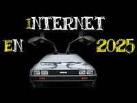 Internet en 2025