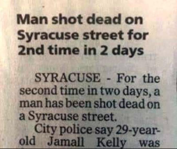 C'est qu'il ne voulait pas mourir c't'oiseau-là !!!