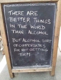 Philosophie du jour