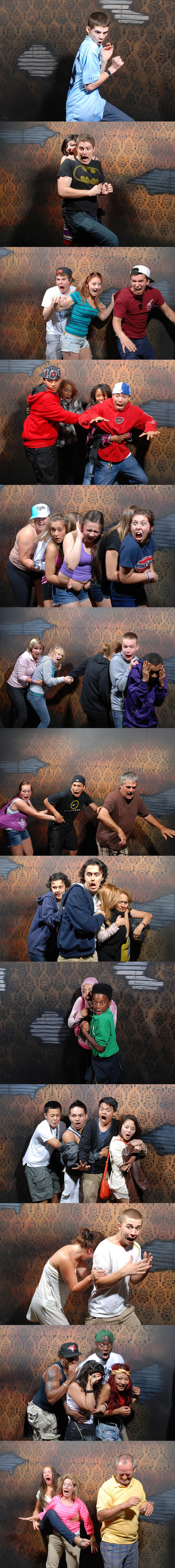 Happy Halloween. http://www.flickr.com/photos/nightmaresfearfactory/
