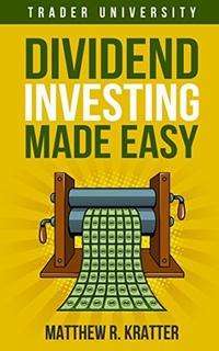 COVID-19, pas de dividendes cette année !!!