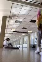 Danse wtf