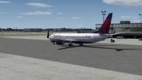 Faire atterrir un Boeing 737
