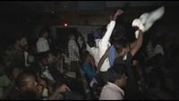 Aller au cinéma en Inde