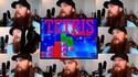 Tetris Acapella