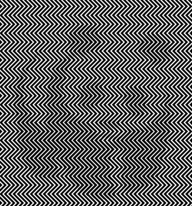 Indice : scrollez ou réduisez la taille de l'image