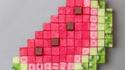 Salade de pixels