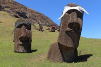 L'île de Tupac