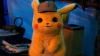 Pokémon le film (vrai film)