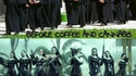 Café & cannabis: avant & après