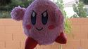 Pinata Kirby