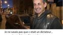 Jawad Sarkozy