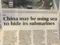 C'est probablement une bonne idée