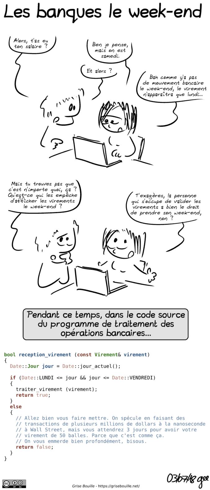 https://grisebouille.net/les-banques-le-week-end/