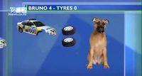 Bruno 4 - Roues 0