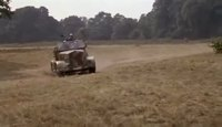 La Ford Pinto