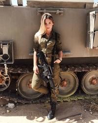 Dans le Golan, Israël a rappelé des réservistes