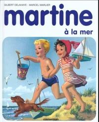 Martine et le zouave
